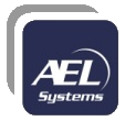 AEL Fire & Security